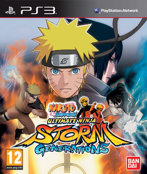 Naruto Shippudden UNSG box PS3.jpg