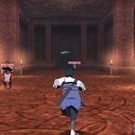 Naruto shippuden ultimate ninja 5 Modo sasuke.jpg