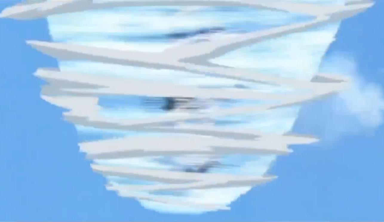 Первичный Лотос: Восемь Триграмм Небесное Вращение