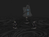 Técnica do Trazedor da Escuridão