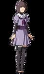 Sumire Kakei (Render)