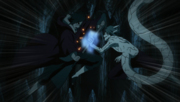 File:Izanami activated.png