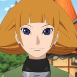 Moegi Kazamatsuri Parte III Anime.png