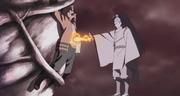 Naruto capturado.png