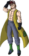 TK (Shisui)