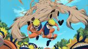 Dois Mil Combos de Naruto Uzumaki.png