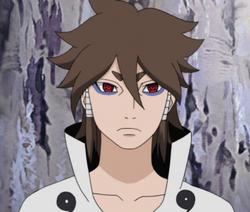 Indra Ootsutsuki profilo.png