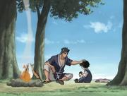 Plik:Kaiza And Inari.PNG