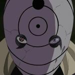 A máscara de guerra de Tobi.png
