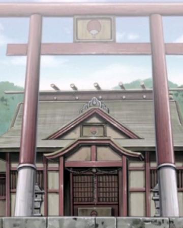 Santuario Nakano.png