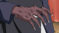 Sora hand1