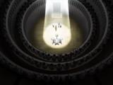 Boruto - Episódio 202: Culto
