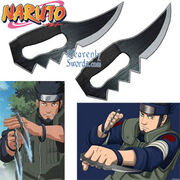 Asuma-Sarutobi-Trench-Knife-Naruto.jpg