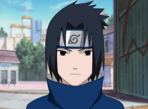 Sasuke Part 1.png