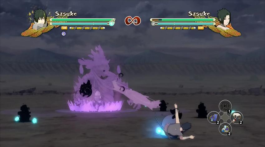 Amaterasu: Lingering Fire