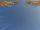 Ataque Combo de Múltiples Sombras