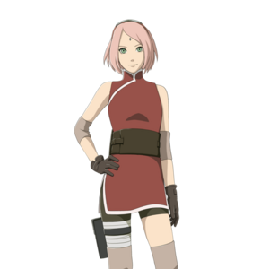 Sakura (Parte III Geral).png