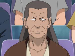 Hyūga Elder.png
