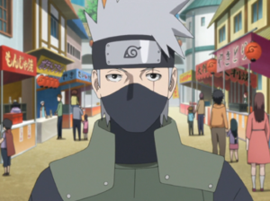 Kakashi Part III.png