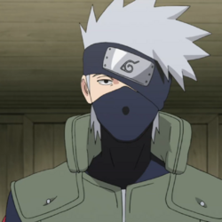 Category Characters Narutopedia Fandom