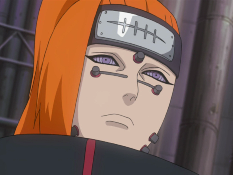 Premier Chikushôdô (personnage)