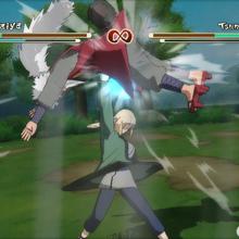 Naruto Storm 2 Tsunade vs Jiraiya.png