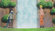 File:Naruto no Raibaru.png