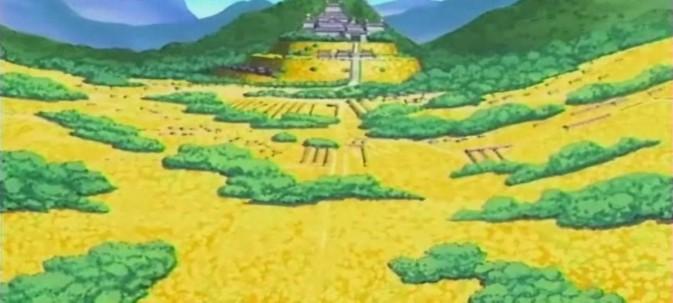 País de los Vegetales