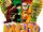 Le Répertoire ninpô de Naruto !! (tome)