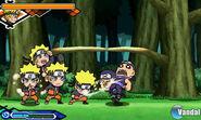 Naruto SD Powerful Shippūden (2)