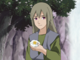 Naruto: Shippuden Episodio 90