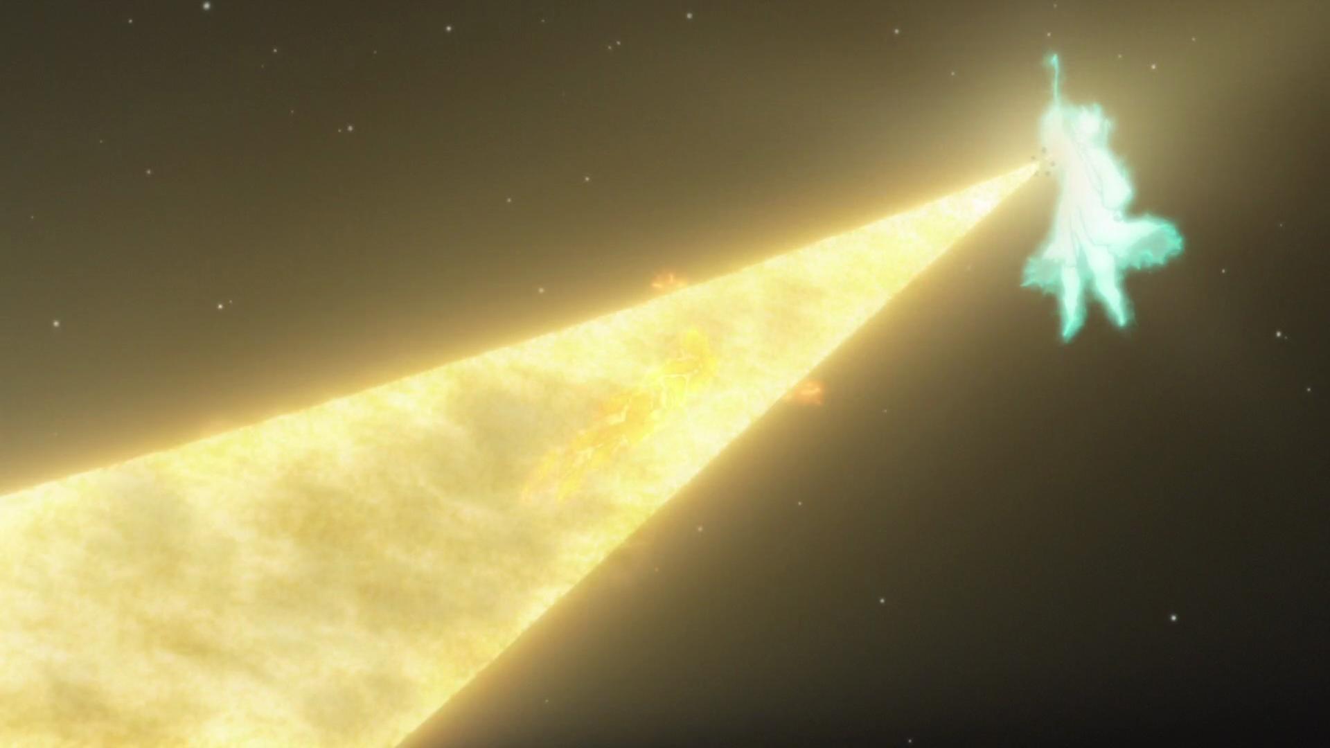 Roda Dourada da Reencarnação Explosiva