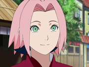 Plik:Sakura Haruno.png