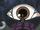 Глаз Чтения Мыслей