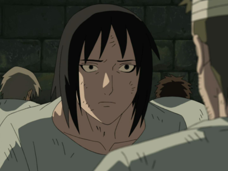 Bakuto