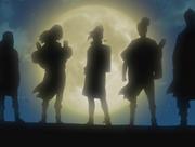 Sasuke et les 4 ninjas du son.png