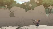 Chibaku Tensei Anime 3