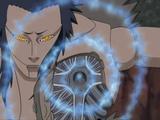Naruto: Shippuden Episodio 24