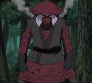 File:Steam Armour Anime.png