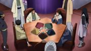 Naruto: Shippuden Episodio 382