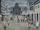 Boruto - Episódio 160: Rumo ao País do Silêncio