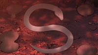 File:Mitsuki's Snake.png