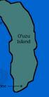 Isla O'uzu