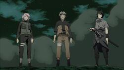 Sakura, naruto e sasuke riuniti.jpg