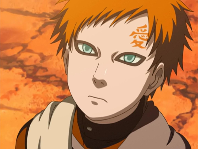 Naruto: Shippuden Episodio 5