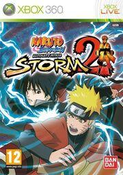 Plik:Naruto-shippuden-ultimate-ninja-storm-2-x360-b-iext6177322.jpg