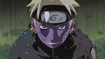 Naruto: Shippuden Episodio 229