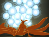Искусство Мудреца: Серия Множественных Сфер Ультра-Большого Шара