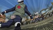 File:Bansho Tenin Anime.png