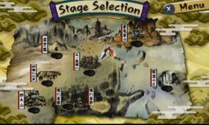 Mapa historia Naruto 3d new era.png